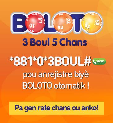 Banner_Boloto1